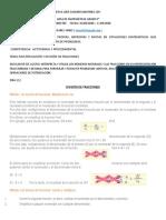 GUIA DE MATEMATICA CDV 6-IIS