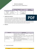 proyectodeaprendizaje-141021104009-conversion-gate02