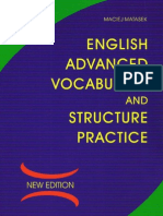 6664033-English-Advanced-Vocabulary-and-Structure-Practice
