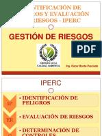 PRESENTACIÓN (ppt) IPERC.pdf