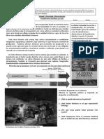 Lenguaje_Segundo Nivel_Marzo_Guía 1 (2).pdf