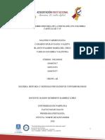 TALLER 2 HISTORIA.pdf