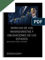 EXIGIBLE-INVERSION-PUBLICA-PRIVADA-Y-CONCESION-TEMA-N12-FILIAL-AYACUCHO