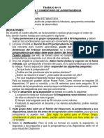 exposicion tributario II