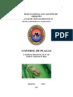Texto control de plagas 2020