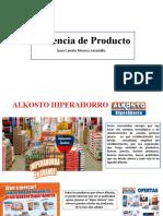 Actividad 4 – Evidencia 3 diapositivas-cmj.pptx