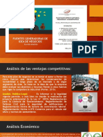 ANALISIS PESTEL ultima03.pdf