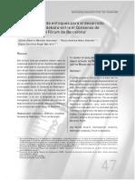 CONSENSO DE WASHINGTON Y FORUM DE BARCELONA.pdf