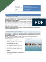 Guia 1 Simulador Cisco Packet Tracer