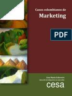 casos_colombianos_de_marketing.pdf