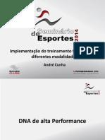 Tema_3_-_Apresentacao_Treinamento_funcional.pdf