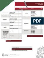 Historia-plan-de-estudio-v3.pdf