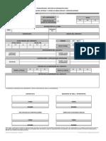 IF-P12-F13 Formato Acta de suspensión de contrato de obra