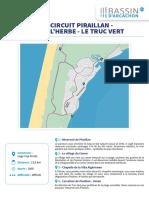 12-Circuit-Piraillan-LHerbe-Le-Truc-Vert