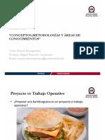 Clase 2- Conceptos, Metodología y Áreas-2S2020