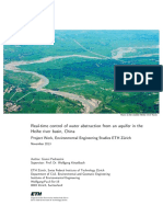 ifu-cwmp-project-pedrazzini-2013-desbloqueado.pdf