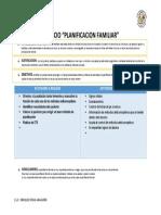 PLANIFICACION-FAMILIAR-REPORTE.asd