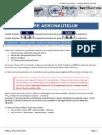 BASE_HEUR.pdf