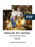 gitiguccha.pdf