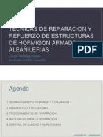 tecnicas_reparacion_refuerzo_estructuras_hormigon_armado_albagnilerias