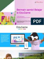 Edu Game
