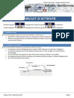 IFR_ATT