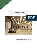 OTET - cadeias hoteleiras.docx
