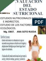 4ta EVALUACION NUTRICIONAL 1