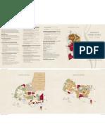 venetian_palazzo_map