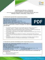 Guía para el desarrollo del componente práctico - Unidades 1 y 2 - Tarea 4 - Laboratorio de Biología a Distancia_actualizado 26-09-2020.pdf