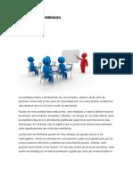 DEFINICIÓN DE ENSEÑANZA.docx