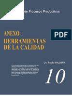 Anexo Tema 10 - Herramientas de la Calidad.docx