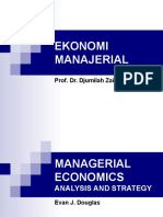 Managerial economics Douglas-all in UNHALU.ppt