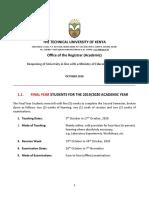 Reopening-University2020