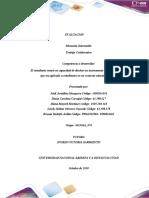 Fase 3-Borrador Evaluacion.docx