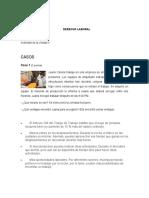 Derecho_laboral_Actividades_Unidad_2