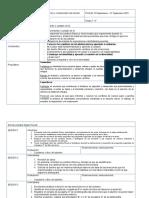 1. Planeacion FCyE 1 (septiembre)