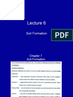 lecture_6