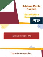 Clase 2. Estadística descriptiva - gráficos.pptx