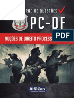 06-Direito Processual Penal