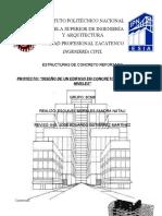 377681092-Edifico-5-niveles.docx