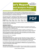 Examiner_s report for P40 RAP.pdf
