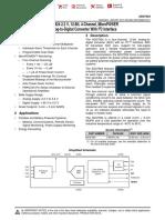 ads7924.pdf