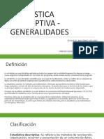 ESTADISTICA DESCRIPTIVA SEM ESTUDIANTES.pdf