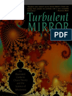 John Briggs and F. David Peat _ illustrations by Cindy Tavernise. - Turbulent mirror_ an illustrated guide to chaos theory and the science of wholeness _ (c1989., Harper _ Row,) - libgen.lc.pdf