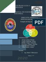 TRIANGULO DE RESPONSABILIDAD SOCIAL final
