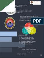 CASO DE ESTUDIO RS
