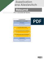 PDF Résumé - La Supplication.pdf