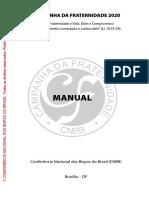 Manual da CF2020_final_.pdf