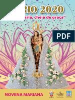 Novena-Mariana-Círio-2020